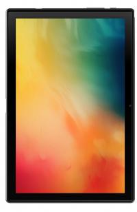 Планшет Blackview Tab 8 4/64Gb LTE 10.1