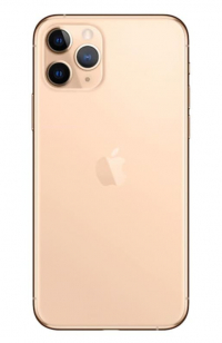 Смартфон Apple iPhone 11 Pro Max 64GB Black