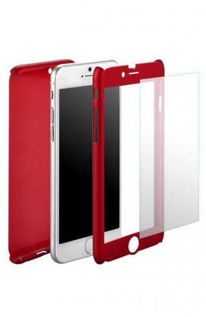 Чехол 360 iPhone в ассортименте