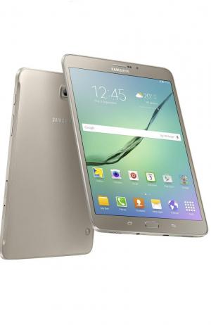 Планшет Samsung Galaxy Tab S2 9.7 SM-T819 LTE 32Gb Gold