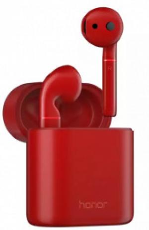 Наушники Honor FlyPods Red (Красный)