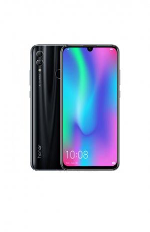 Смартфон Honor 10 Lite 3/32GB Черный