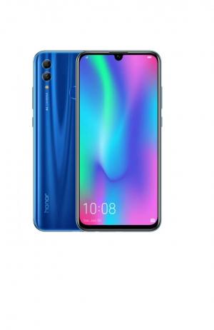 Смартфон Honor 10 Lite 3/64GB Синий