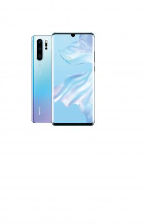 Смартфон HUAWEI P30 Pro 8/128GB Breathing Crystal