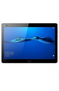 Планшет Huawei MediaPad M3 Lite 10 32Gb LTE Grey