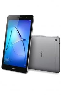 Планшет Huawei Mediapad T3 8.0 16Gb LTE Grey