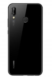 Смартфон Huawei P20 Lite Черный