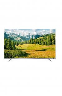 Телевизор TCL L50P6US Серый