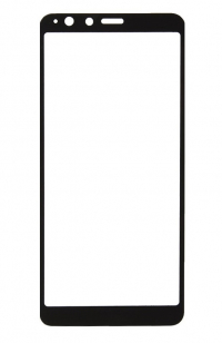 Защитное стекло 2D в ассортименте