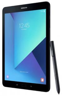 Планшет Samsung Galaxy Tab S3 9.7 SM-T825 LTE 32Gb Black