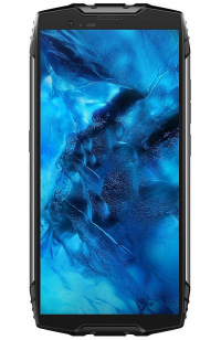 Смартфон Blackview BV6800 Pro 4/64GB Black