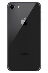 Смартфон Apple iPhone 8 64 Gray (Серый комос)