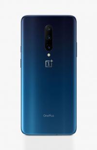Смартфон OnePlus 8 8/128 GB Синий