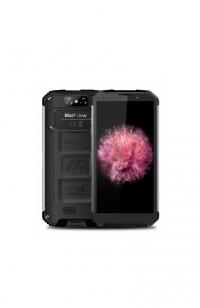 Смартфон Blackview BV9500 Black (Черный)