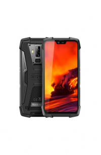 Смартфон Blackview BV9700 6/128GB  Pro Grey
