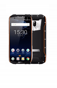 Смартфон Oukitel WP5000 6/64Gb Оранжевый