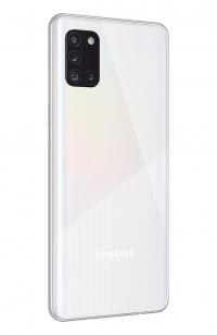 Смартфон Samsung Galaxy A31 64GB Белый