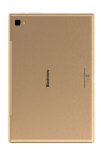 "Планшет Blackview Tab 8 4/64Gb LTE 10.1"" Gold"