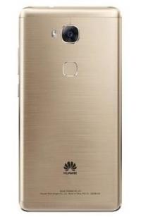 Смартфон Huawei GR5 Gold (Золото)