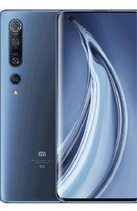 Мобильный телефон Xiaomi Mi 10 8/128GB Global version grey (серый)