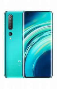 Мобильный телефон Xiaomi Mi 10 8/128GB Global version green (зеленый)