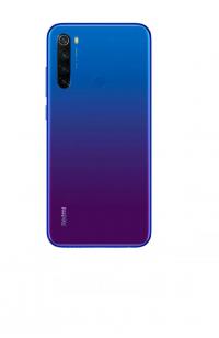 Смартфон Xiaomi Redmi Note 8T 3/32GB Синий EU