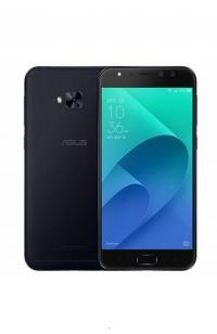Сотовый телефон ASUS ZenFone 4 Selfie Pro ZD552KL 4GB Black (Черный)
