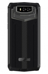 Смартфон Blackview BV9100 4/64 Гб Черный