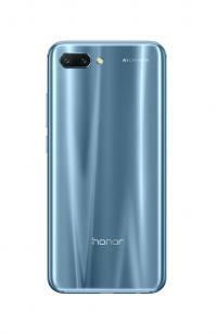 Смартфон Honor 10 4/64 Серый