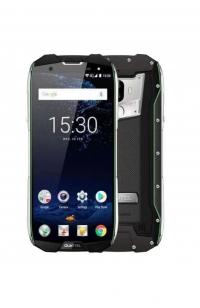 Смартфон Oukitel WP5000 6/64Gb Зеленый