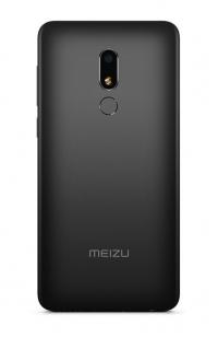 Смартфон Meizu M8 lite black EU