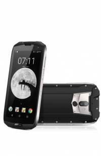 Смартфон Oukitel WP5000 6/64Gb Black (Черный)