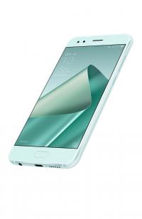Смартфон Asus ZenFone 4 ZE554KL 64GB (Ram 4GB) Green