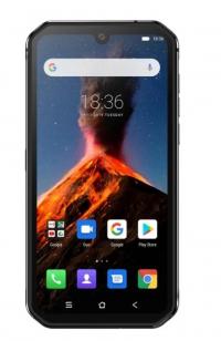 Смартфон Blackview BV9900 Pro 8/128 Черный