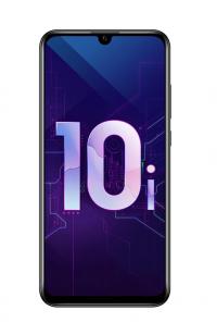 Смартфон Huawei Honor 10i 4/128GB Синий