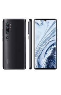 Смартфон Xiaomi Mi Note 10 6/128GB черный