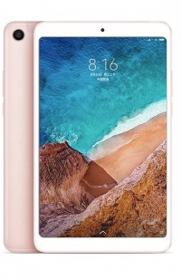 Планшет Xiaomi MiPad 4 64Gb LTE Gold