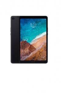 Планшет Xiaomi MiPad 4 Plus 128Gb LTE Черный