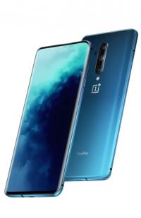 Смартфон OnePlus 7T Pro 8/256GB Blue