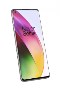 Смартфон OnePlus 8 12/256 GB Черный