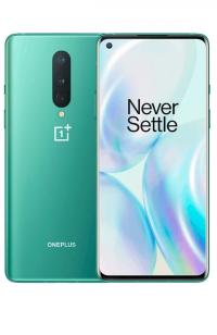 Смартфон OnePlus 8 8/128 GB Зеленый
